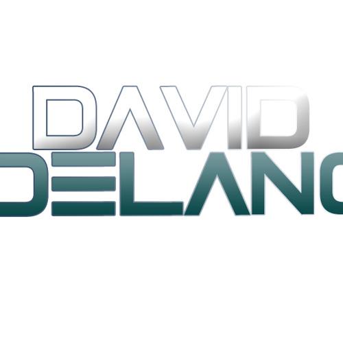 David Delano's avatar