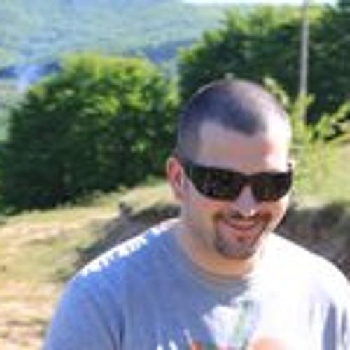 peterlazarus's avatar