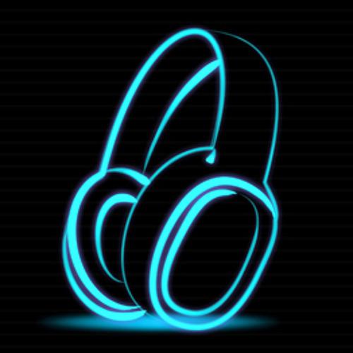dOe's avatar