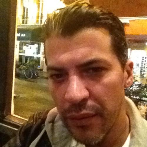 brunesh's avatar