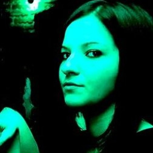 vikica's avatar