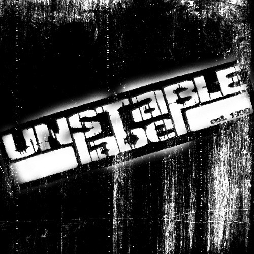 Unstable Label's avatar