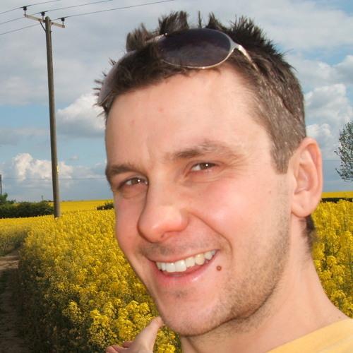 Aidy Wright's avatar