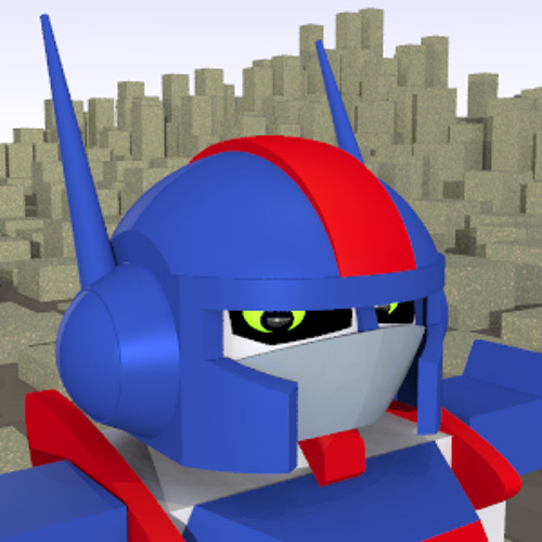 peter-macmurchy's avatar