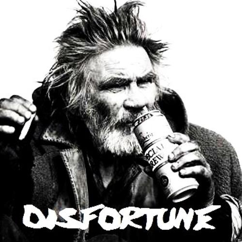 Disfortune's avatar
