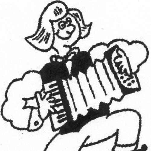 WalterErikssonRadio's avatar