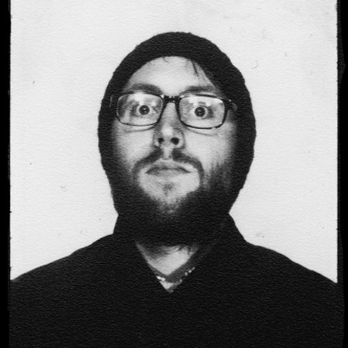 Jobot.de's avatar