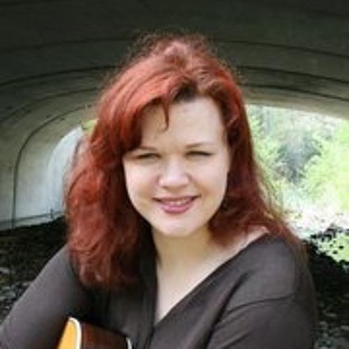 Margaret Marston's avatar