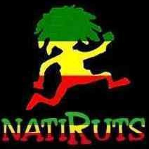 Natiruts's avatar