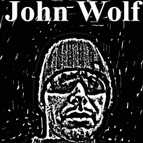 John-Wolf's avatar
