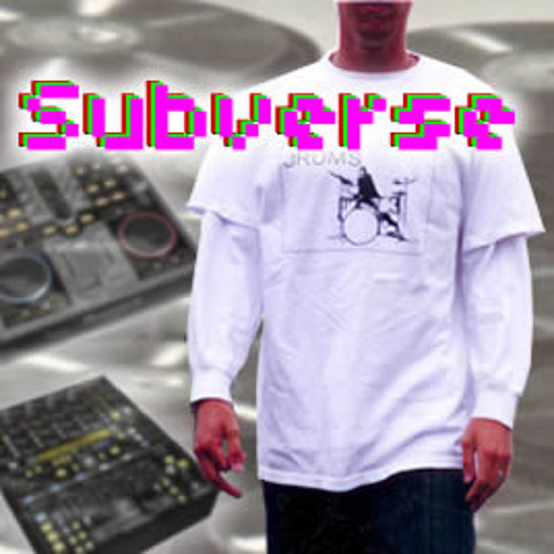 SF Music Sluts!'s avatar