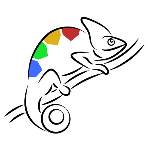 chameeleon's avatar