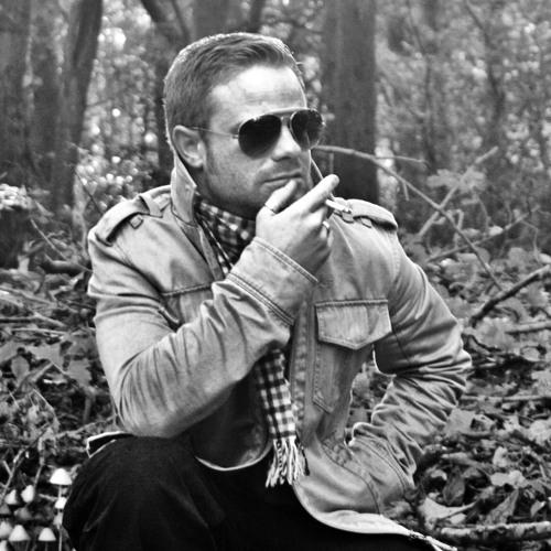 Felix Horn (Official)'s avatar