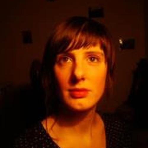 Lene Van Langenhove's avatar