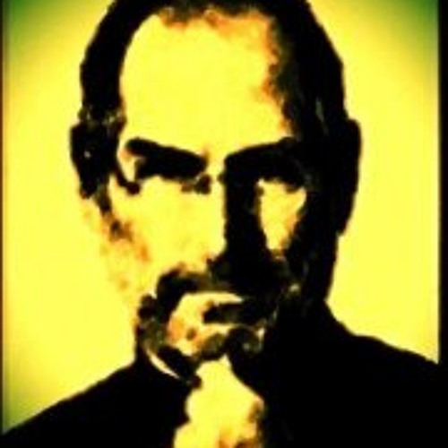 Sean Murphy 6's avatar