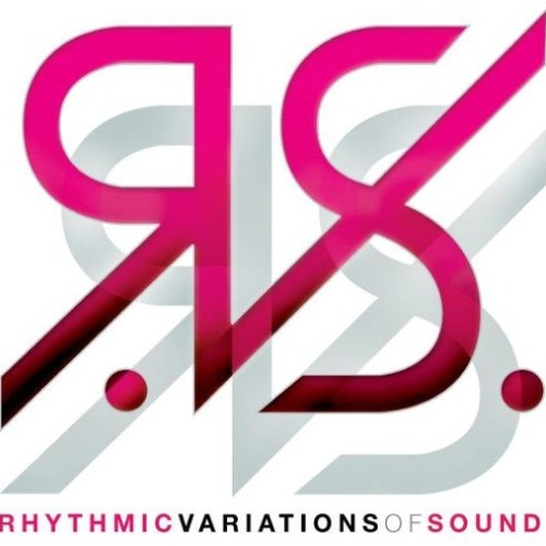 Rhythmic Variations Sound's avatar