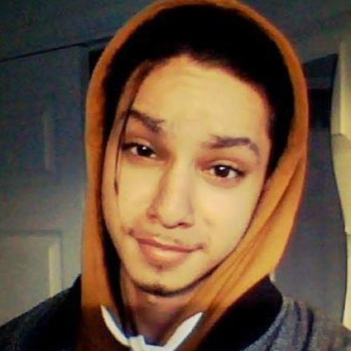 yaam's avatar