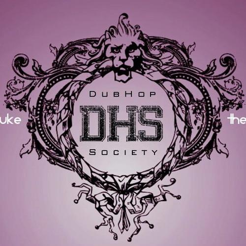 DubHopSociety's avatar