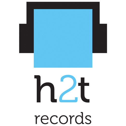 Head2Toes Records's avatar