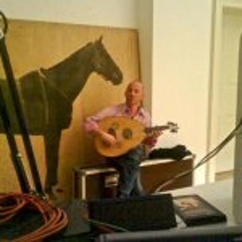 Kay Krause's avatar