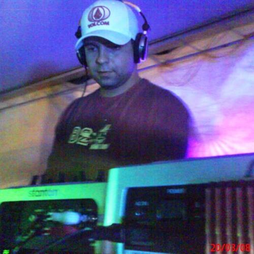 DJ Thiago Chaves's avatar