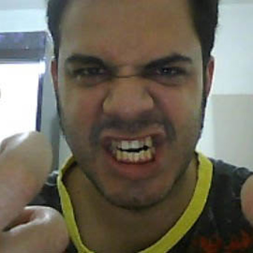 quetrampoeesse's avatar