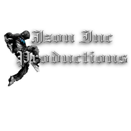 Jzon Inc's avatar