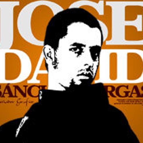 José David Sánchez Vargas's avatar