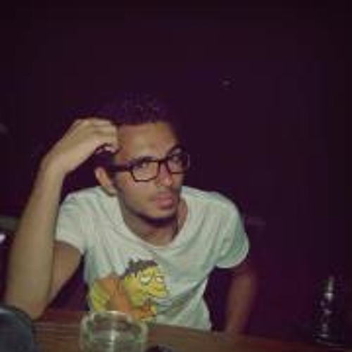 Peter Hakim's avatar