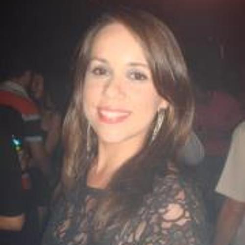 Patricia Britto's avatar