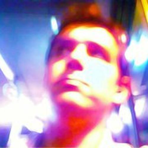 Metehan Apak's avatar