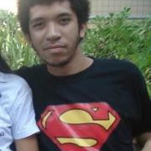Artur Oliveira's avatar