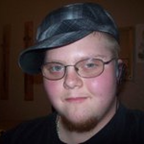 Hornbogen's avatar