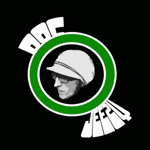 DocJeezy's avatar