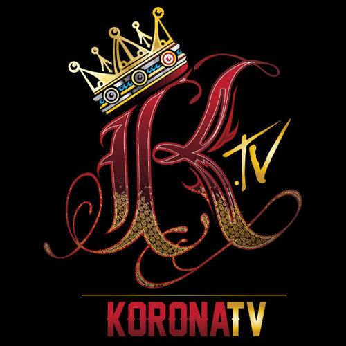KORONA SOUNDS's avatar