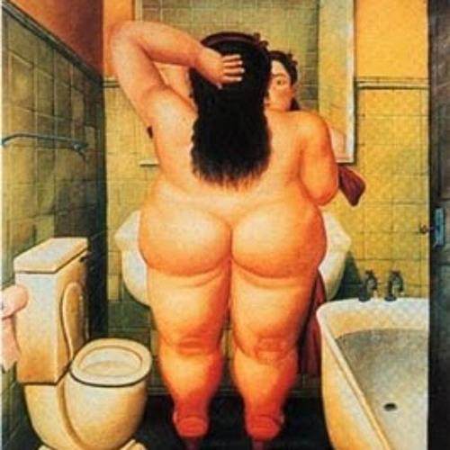 Gordoloba's avatar