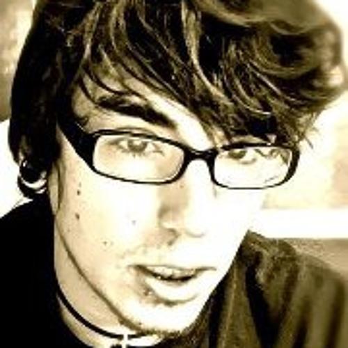 Kevin Workbound Kerestes's avatar