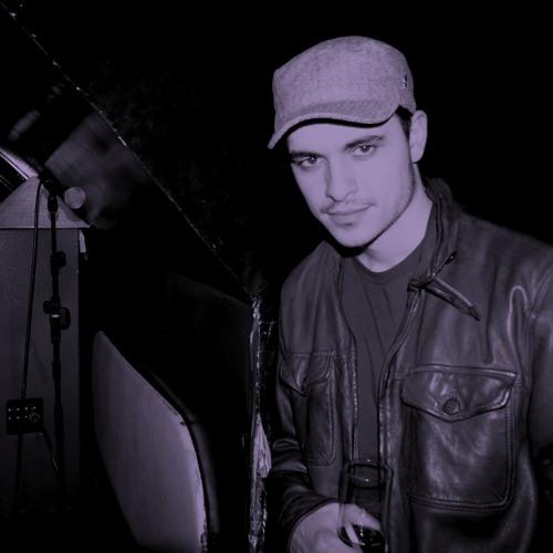 Pablo Fierro 2012's avatar