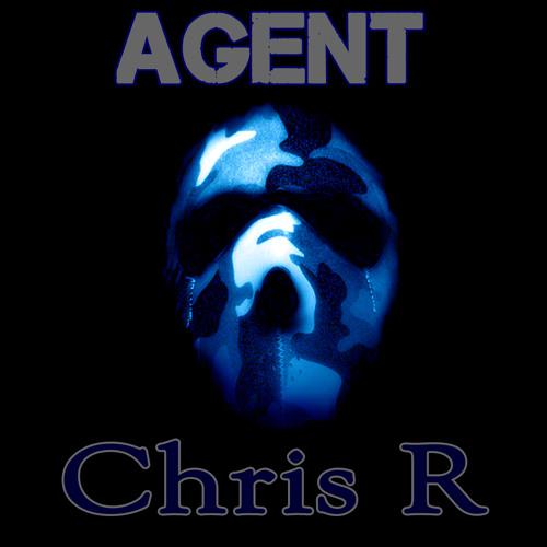 agentchrisr's avatar