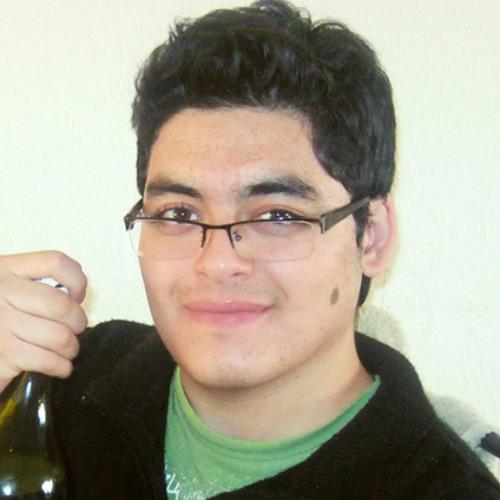 gacel's avatar