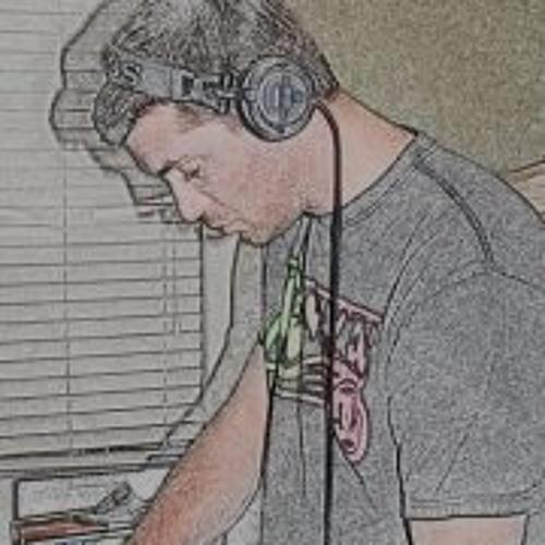 JUICE's avatar