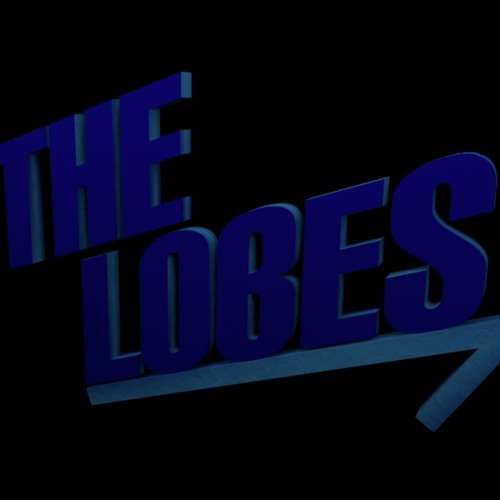 thelobes's avatar