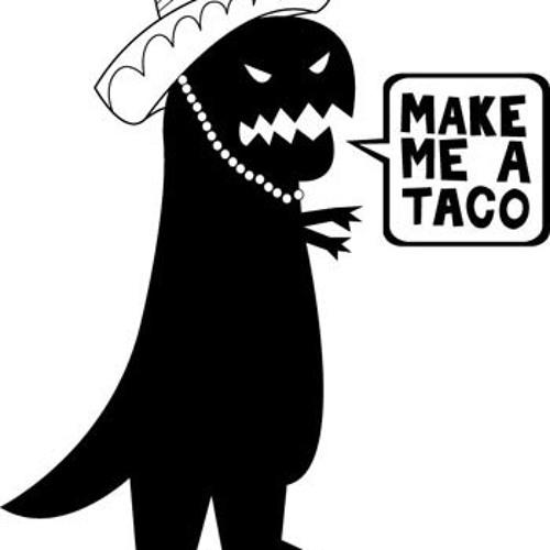 Admiral Taco's avatar