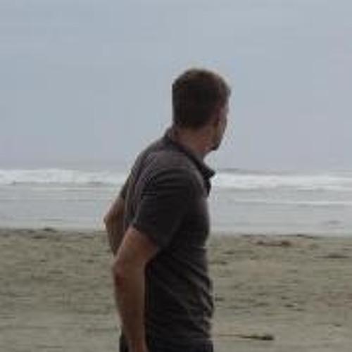 Sean Cunnin's avatar