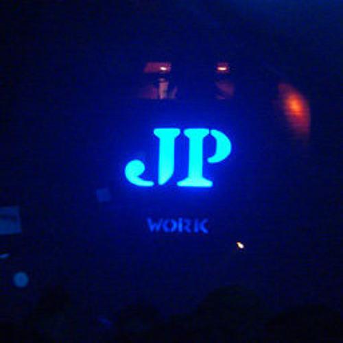 *JP*'s avatar