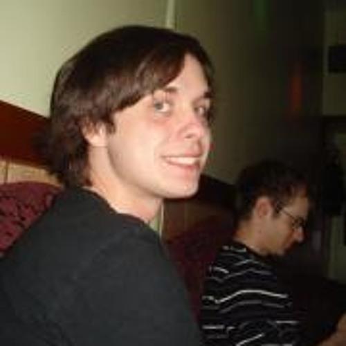 dementedhamster6's avatar