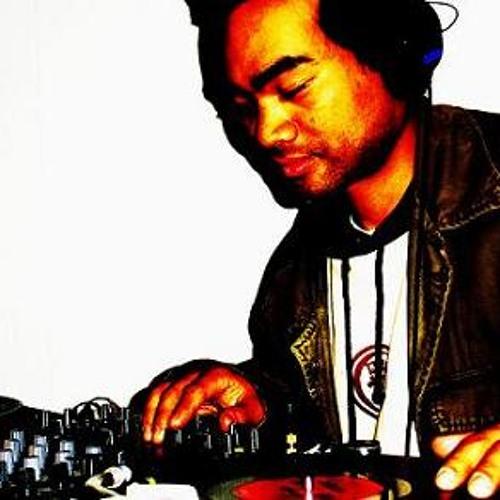 DJ Q_thedjfromguam's avatar