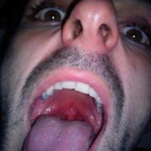 Dj Bia's avatar
