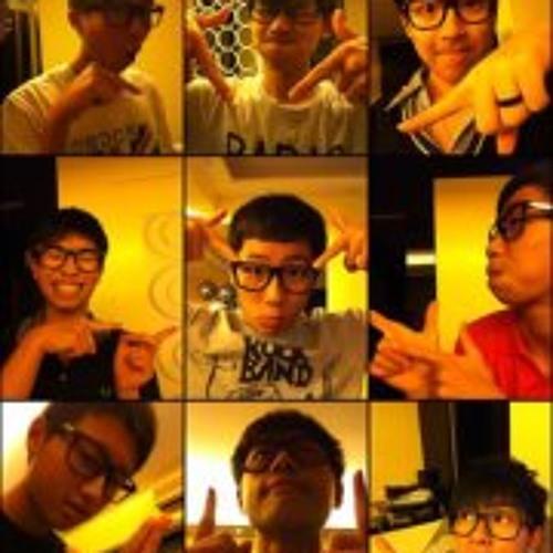 King Siu's avatar