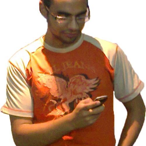 Jefathey's avatar